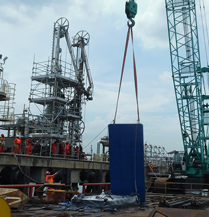 Malaysia gl engineering construction pte ltd gl ec malaysia malvernweather Image collections