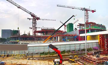 Singapore gl engineering construction pte ltd gl ec singapore malvernweather Image collections